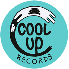 Cool Up Records Tienda Oficial