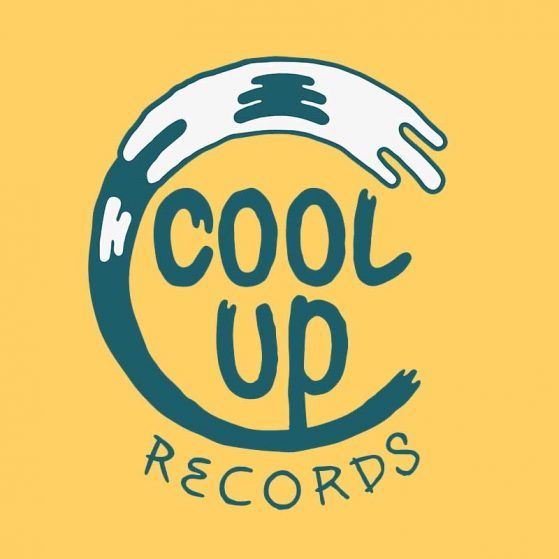 Reggae Records - Cool Up Records